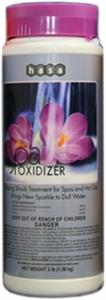 Picture of HASA Spa Oxidizer
