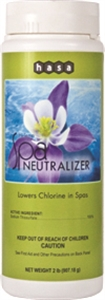 Picture of HASA Spa Neutralizer
